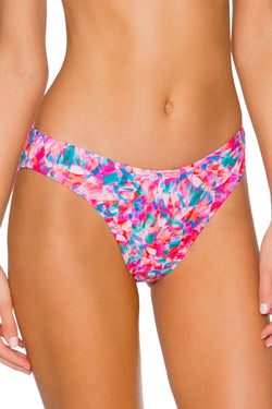 Sunsets Kaleidoscope Wild Thing Bottom