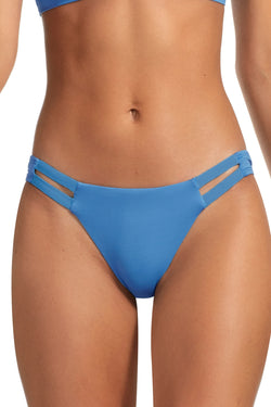 Vitamin A Mediterranean Blue EcoLux Neutra Hipster Bottom