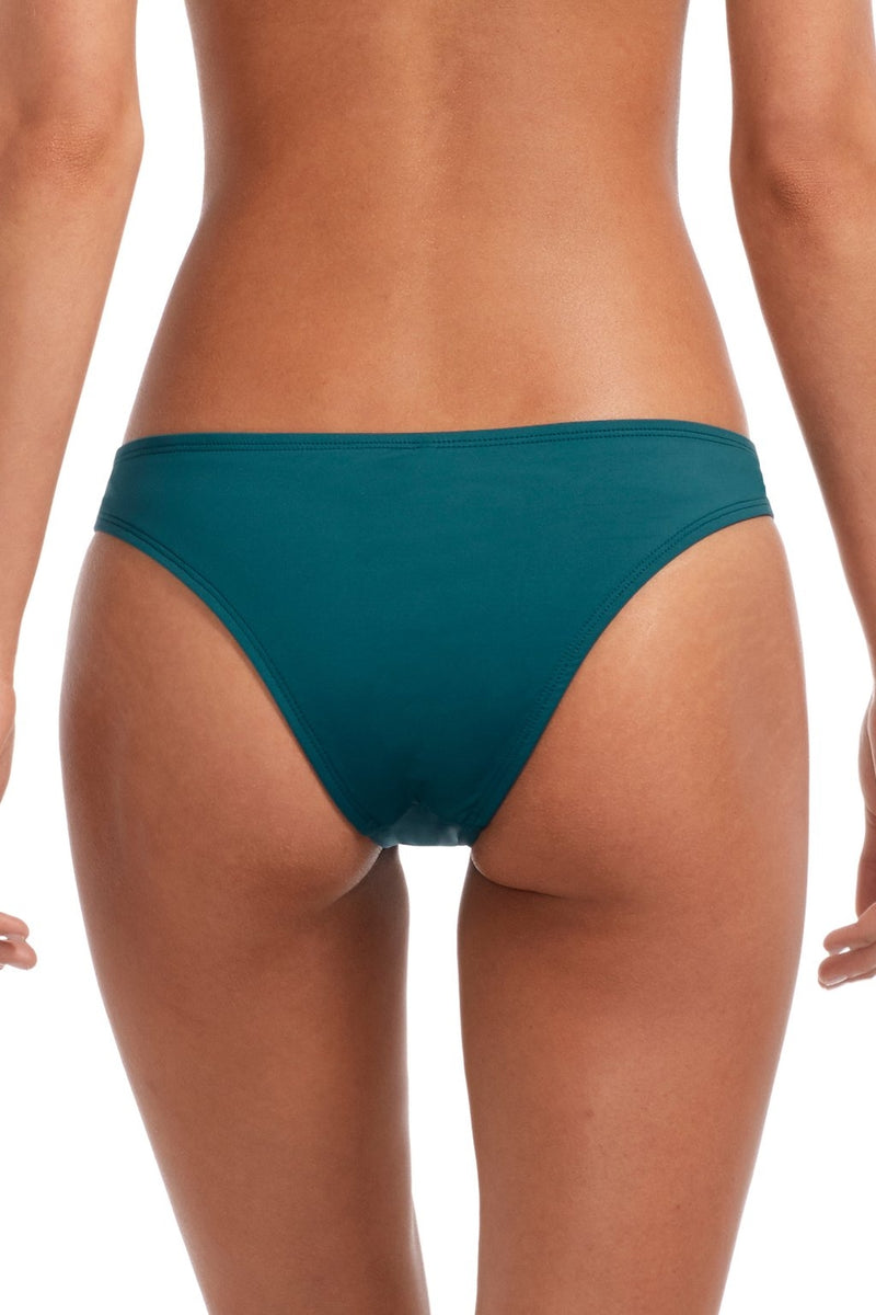 Vitamin A Jade EcoLux™ Neutra Hipster Bottom