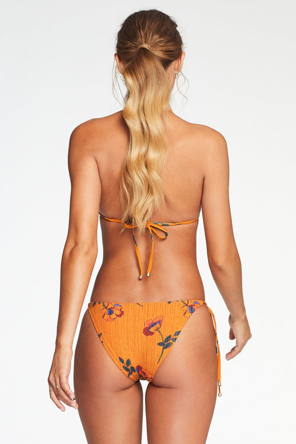 Vitamin A Florange Elle Tie Side Bottom
