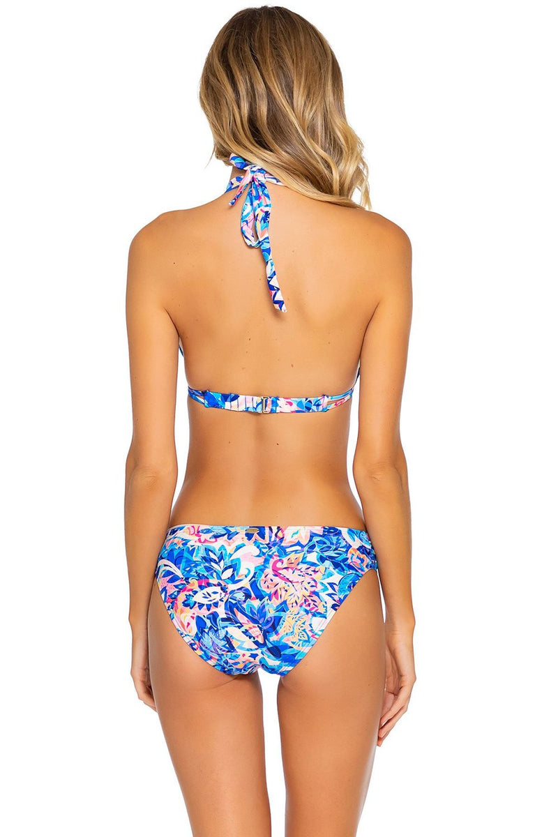 Sunsets Gypsy Breeze Femme Fatale Hipster Bottom