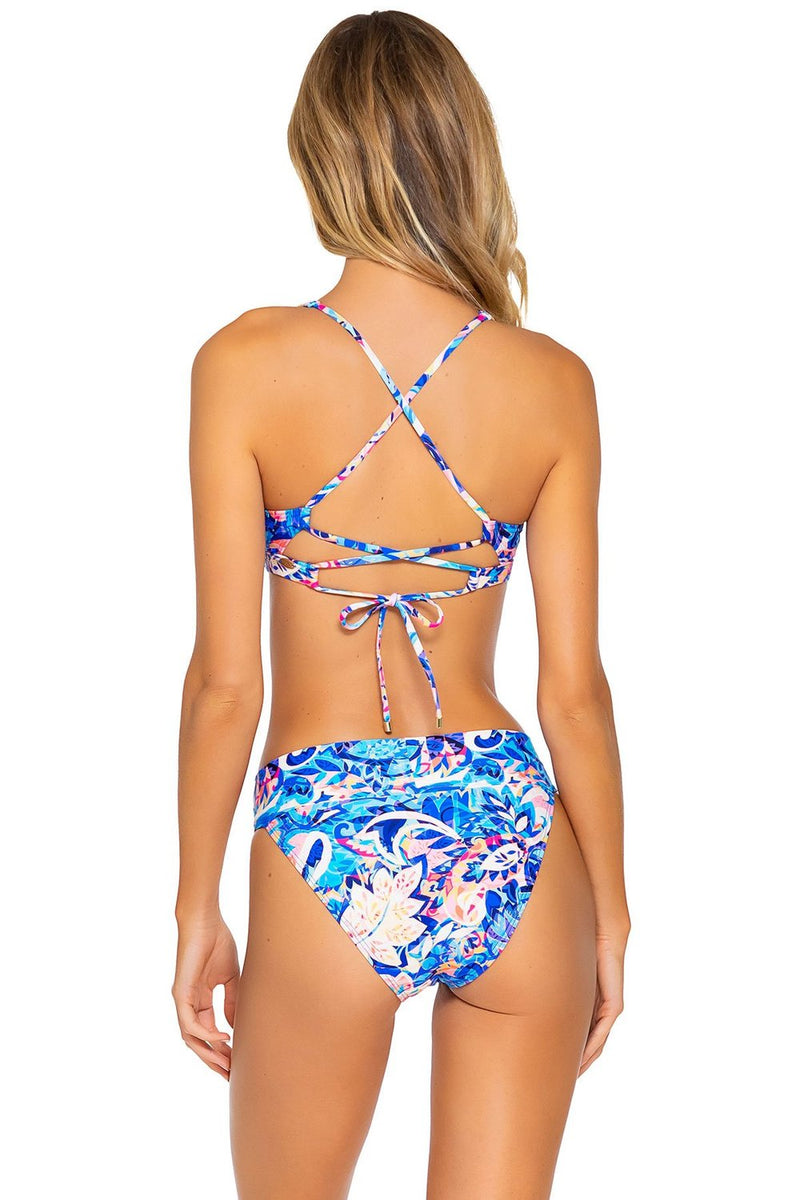 Sunsets Gypsy Breeze Bali Bottom