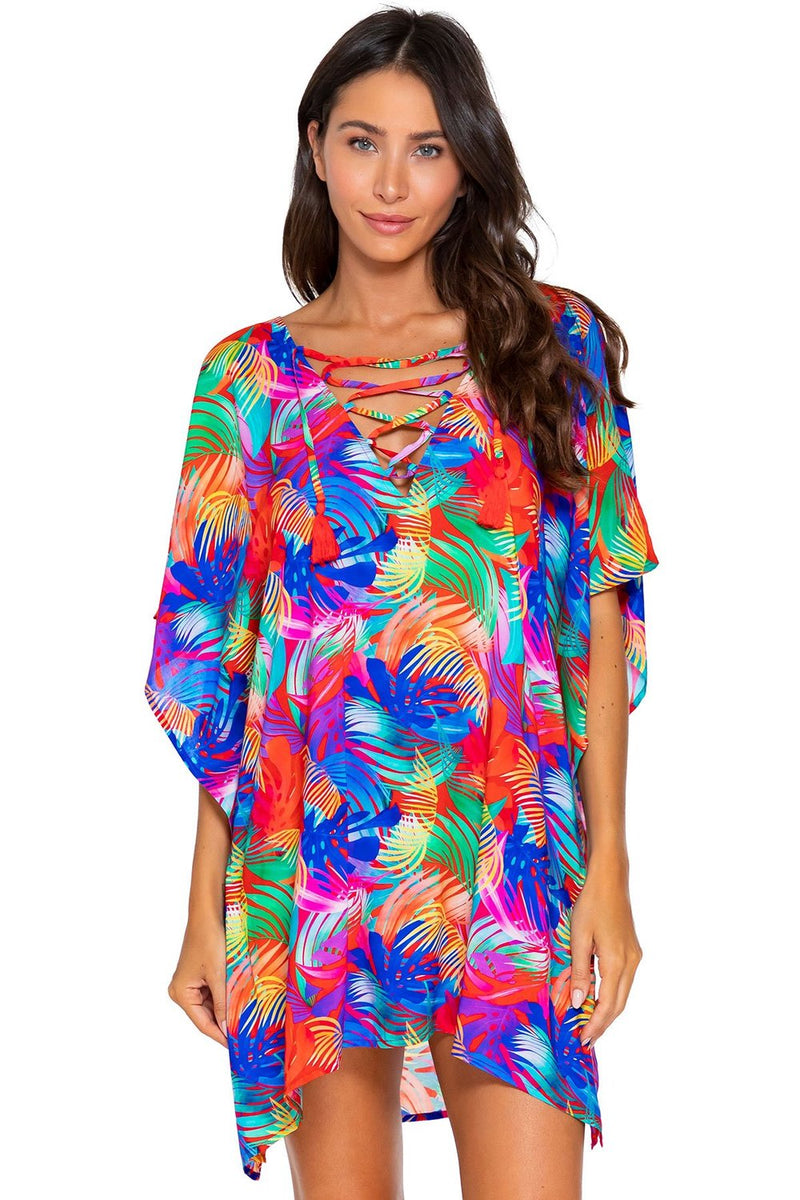 Sunsets Copacabana Tulum Tunic