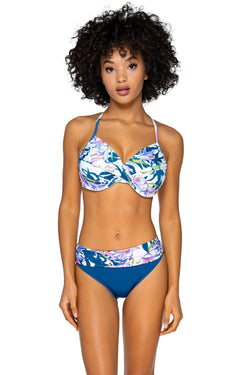Swim Systems Lily Patch Crossroads Underwire