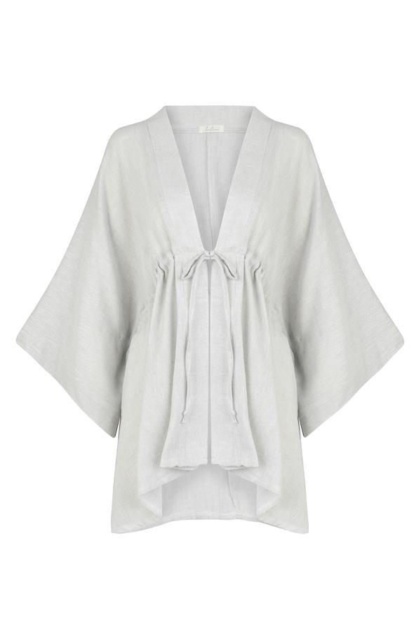 HL Dora Kaftan Cover Up