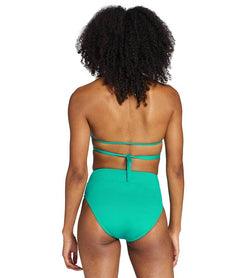 Vitamin A Emerald EcoLux™ Ibiza Full Bottom