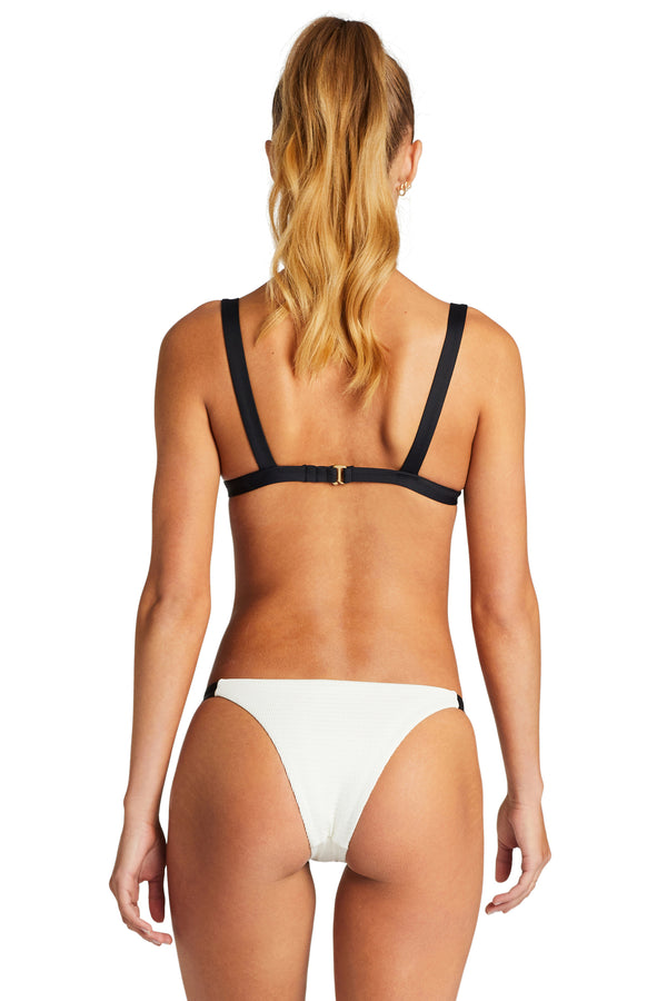 Vitamin A EcoTex Ibiza Carmen Bottom