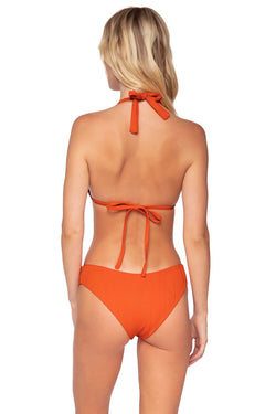 Swim Systems Lava Parker Bottom