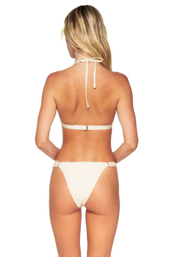 B SWIM MOONLIGHT RIVIERA TAB SIDE BOTTOM