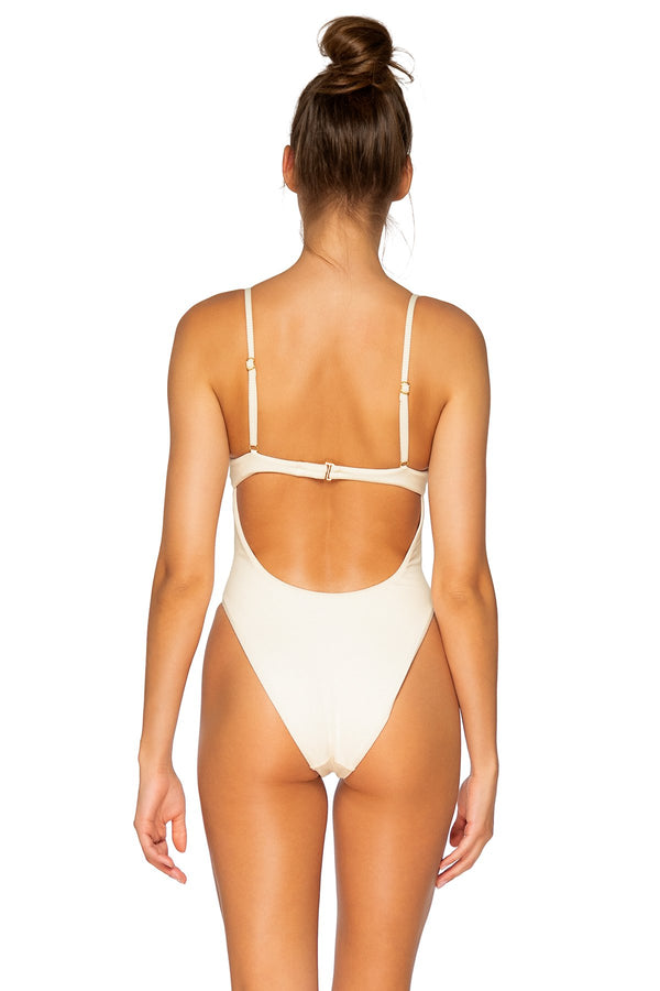 B SWIM MOONLIGHT ATLAS 1 PIECE