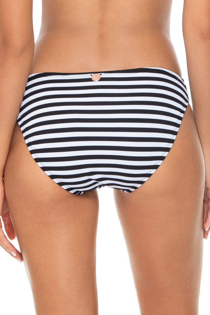 Swim Systems Between The Lines Americana Bottom
