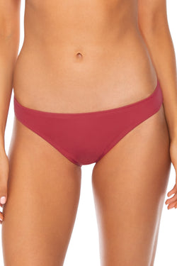 Swim Systems Red Rose Americana Bottom