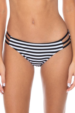 Swim Systems Between The Lines Triple Threat Bottom