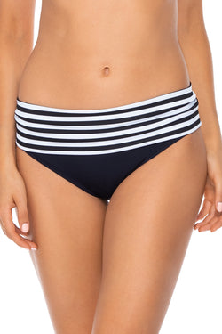 Swim Systems Between The Lines Aloha Banded Bottom