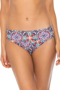 Swim Systems Palace Aloha Banded Bottom