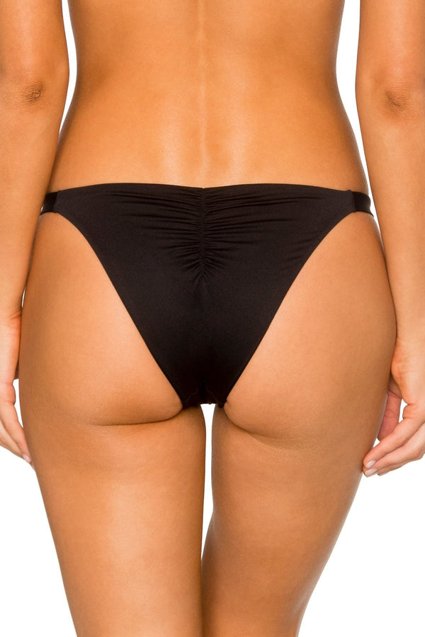 B. Swim Midnight Seaside Pucker Bottom