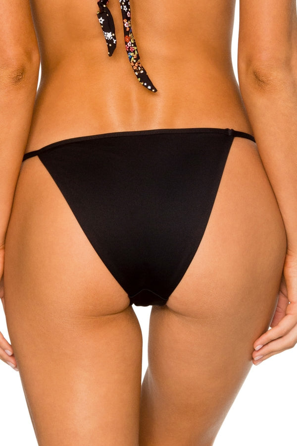 B. Swim Midnight High Seas Pant Bottom