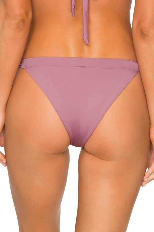 B. Swim Purple Sage Pacific Pant Bottom