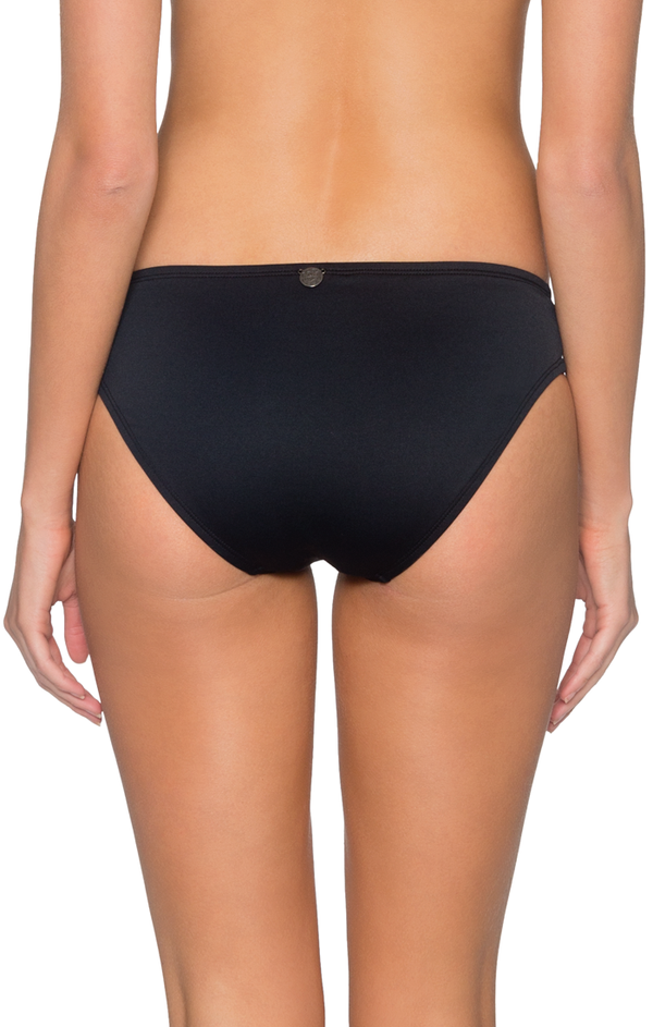 Swim Systems Onyx Triple Threat Bottom