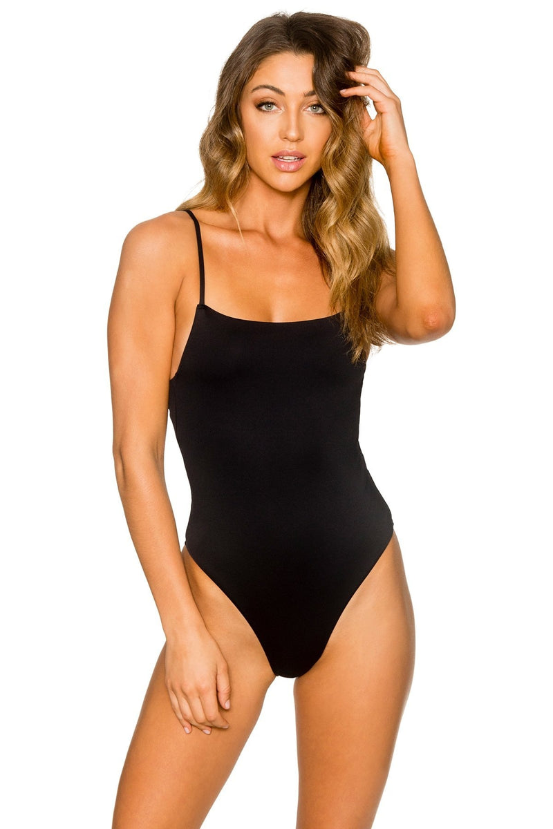 B. Swim Midnight Isla One Piece