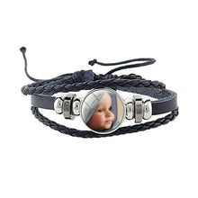 Load image into Gallery viewer, Photo Bracelet