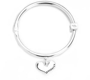 Mother Daughter Bangle Set