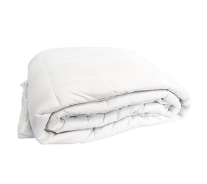 Weighted Blanket for Sleep, Stress and Anxiety (USA shipping ONLY)