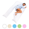EntireComfort™ PRO Pillowcase - DreamHug™ Weight Blanket
