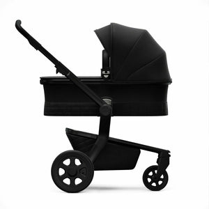 Joolz Hub Stroller - Nero- Limited to 1 per customer