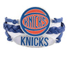 New York Knicks Bracelet