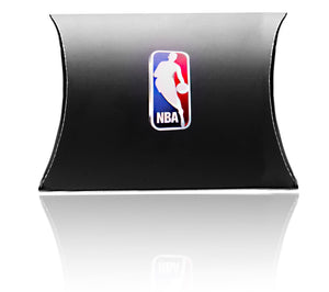 Los Angeles Clippers Bracelet