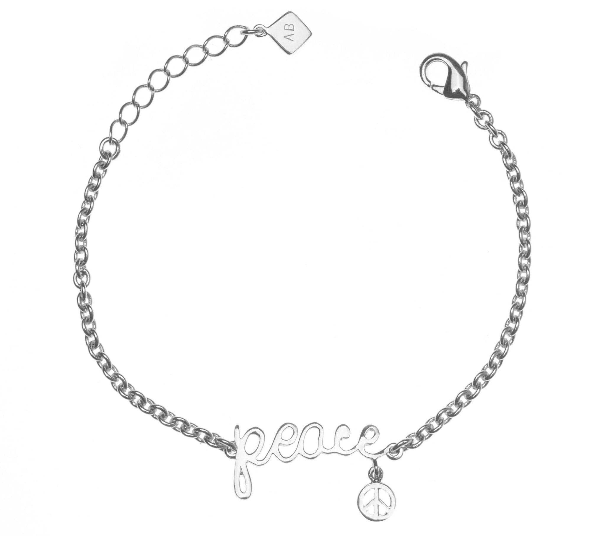 diamond clear crystal bracelets claw bracelet jewellery lobster ab dance fastening collection swarovski shaped