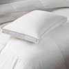 Wamsutta® Dream Zone® White Goose Down Side Sleeper Standard/Queen Pillow in White