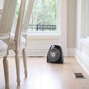 Vornado® Whole Room Vortex Heater