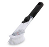 OXO Good Grips® Soap Dispensing Dish Brush