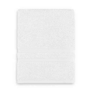 Wamsutta® Ultra Soft MICRO COTTON® Hand Towel- Limited to 1 per customer