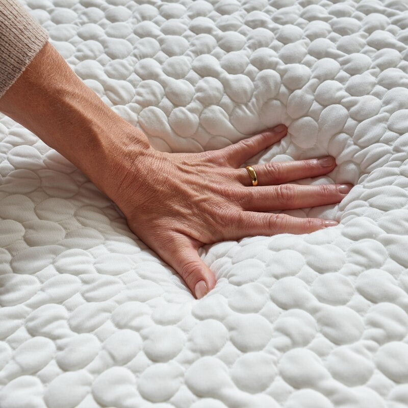 Tempur-Pedic® TEMPUR-Topper Supreme 3-Inch Mattress Topper - King
