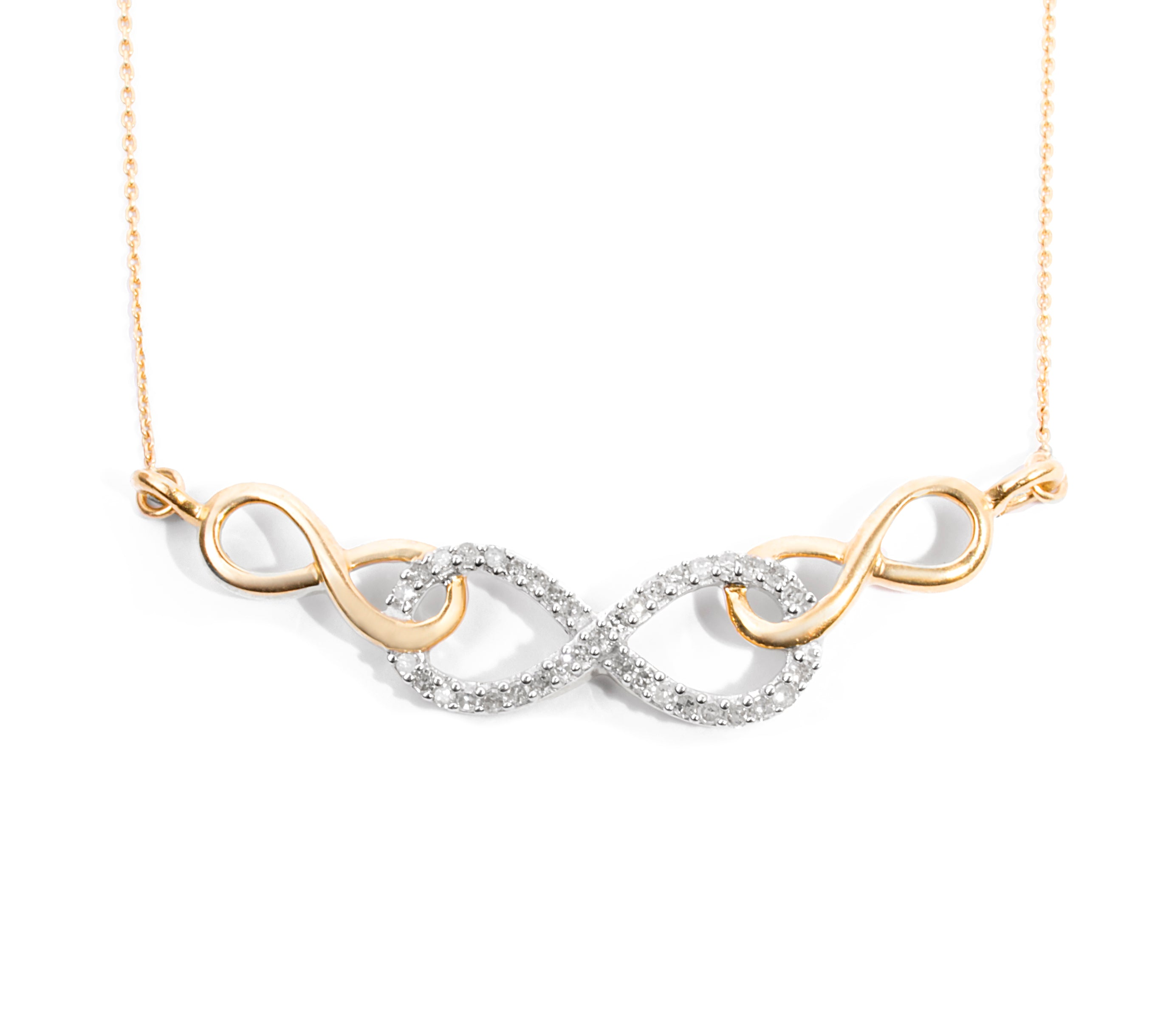 jewellers necklace product copy ben moss caribbean diamond
