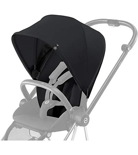 Cybex MIOS Color Pack - Stardust Black