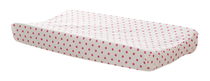 Glenna Jean Millie Changing Pad Cover