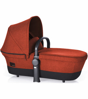 Cybex Priam 2-in-1 Light Seat - Autumn Gold