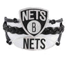 Brooklyn Nets Bracelet