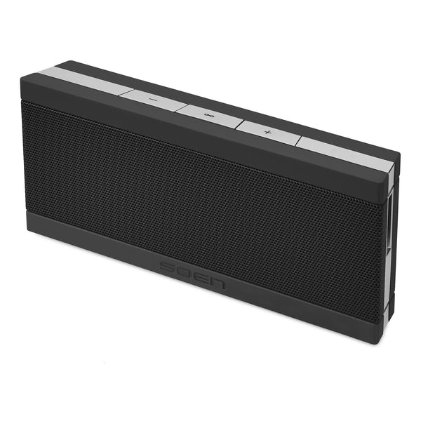 TRANSIT XS – Portable Bluetooth Speaker