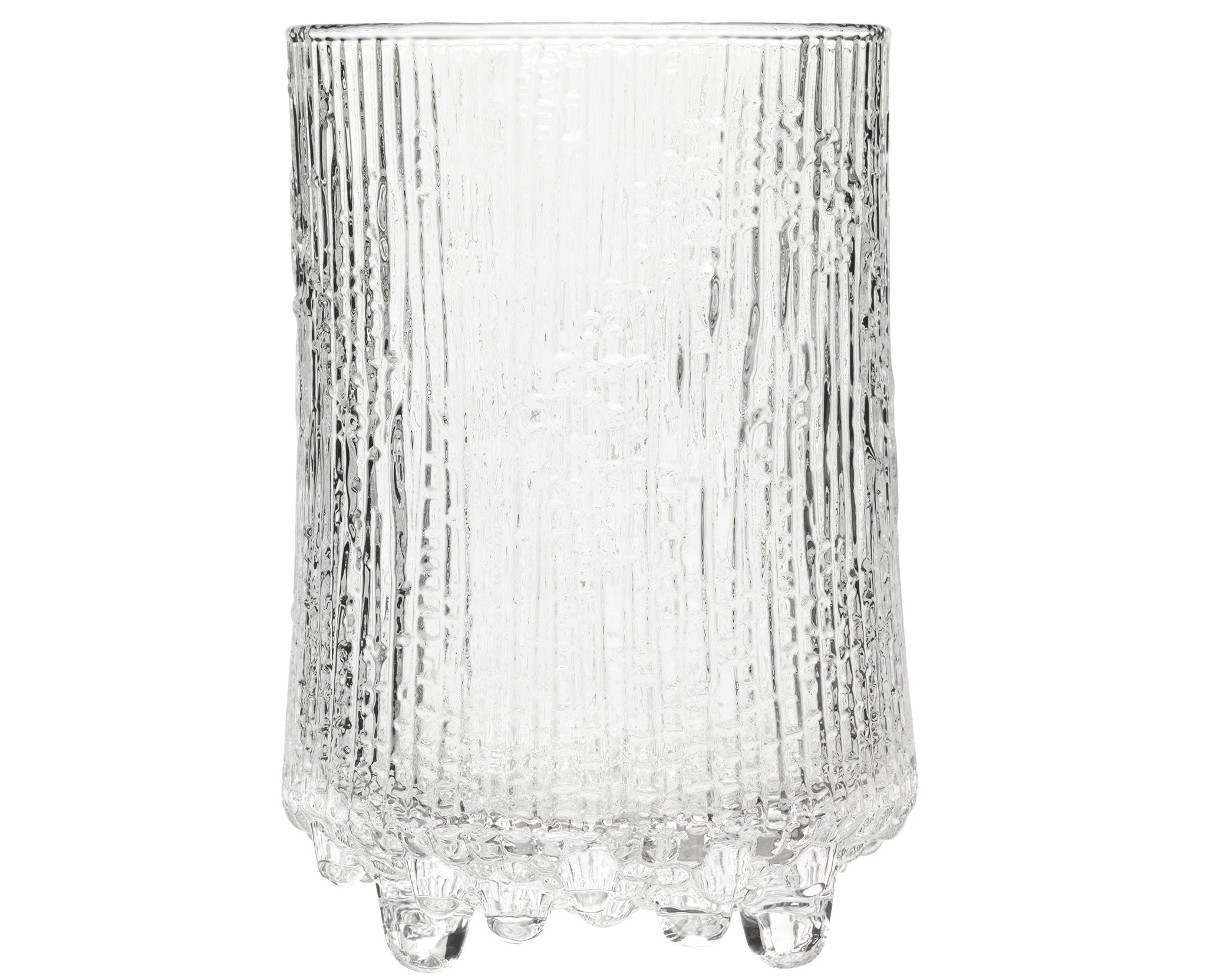 Iittala Ultima Thule High Ball Set 2
