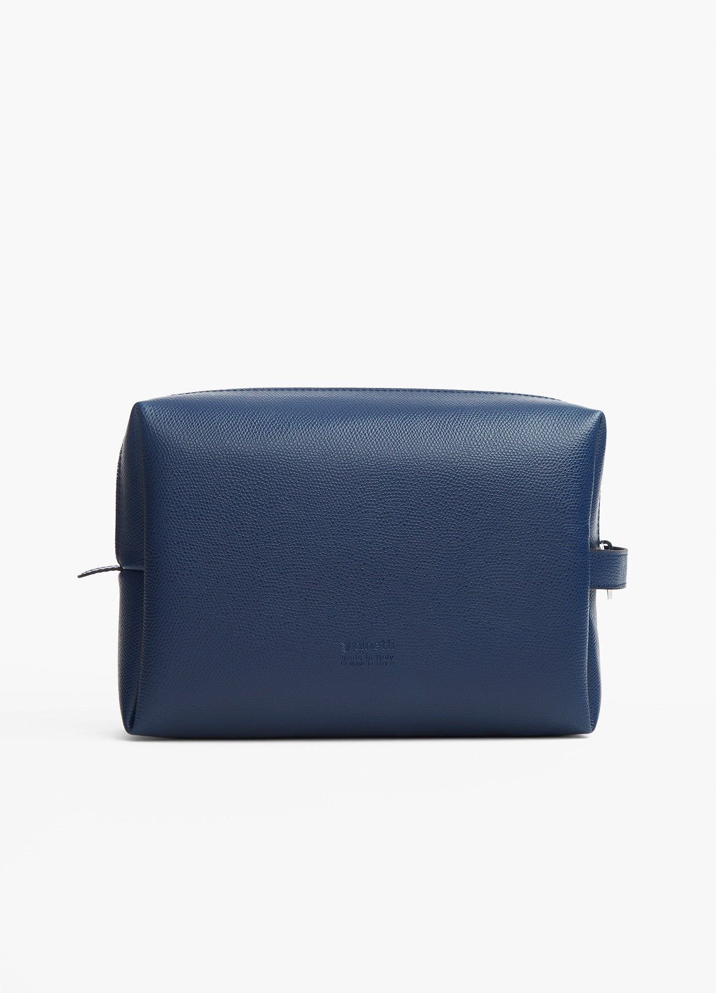 Large Travel Case Navy