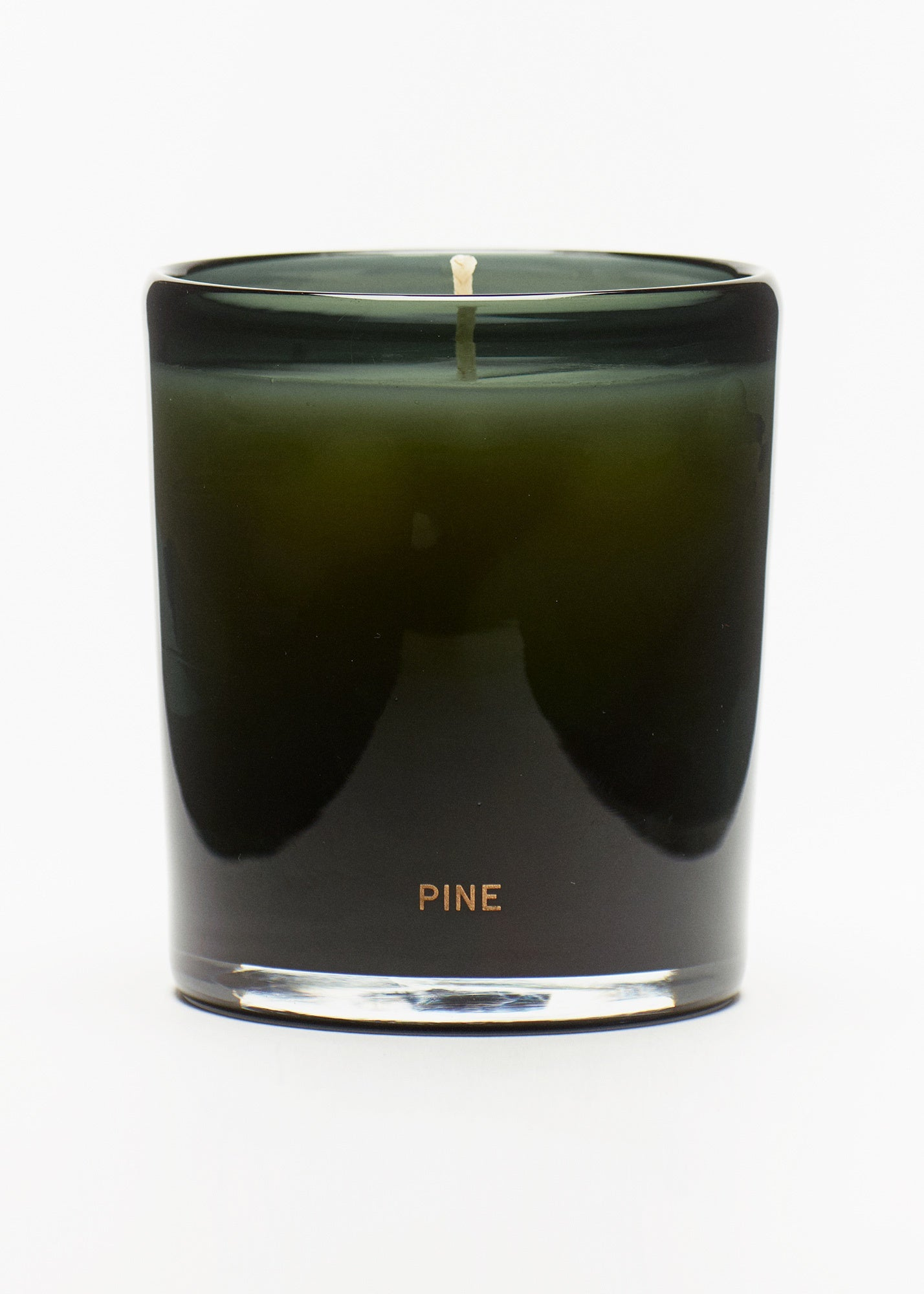 Perfumer H Pine Candle