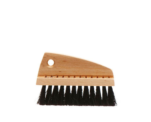 Clothing/ Crumb Brush