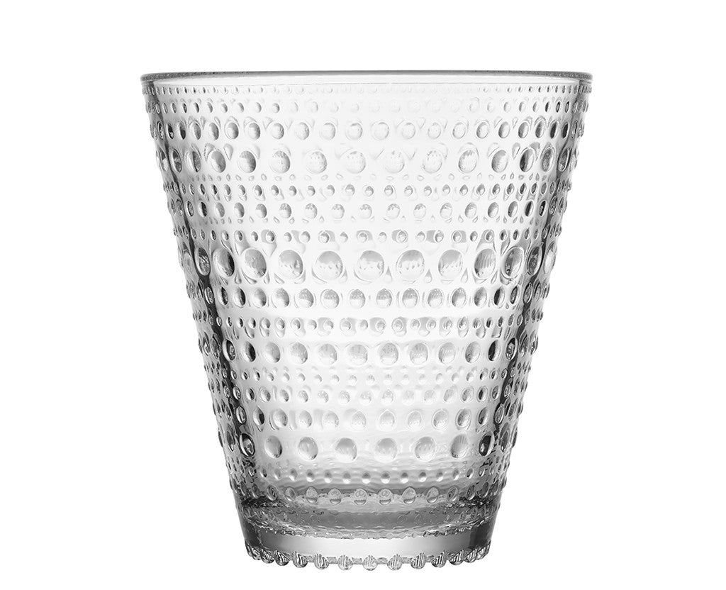 Iittala Kastehelmi Tumbler Set of 2