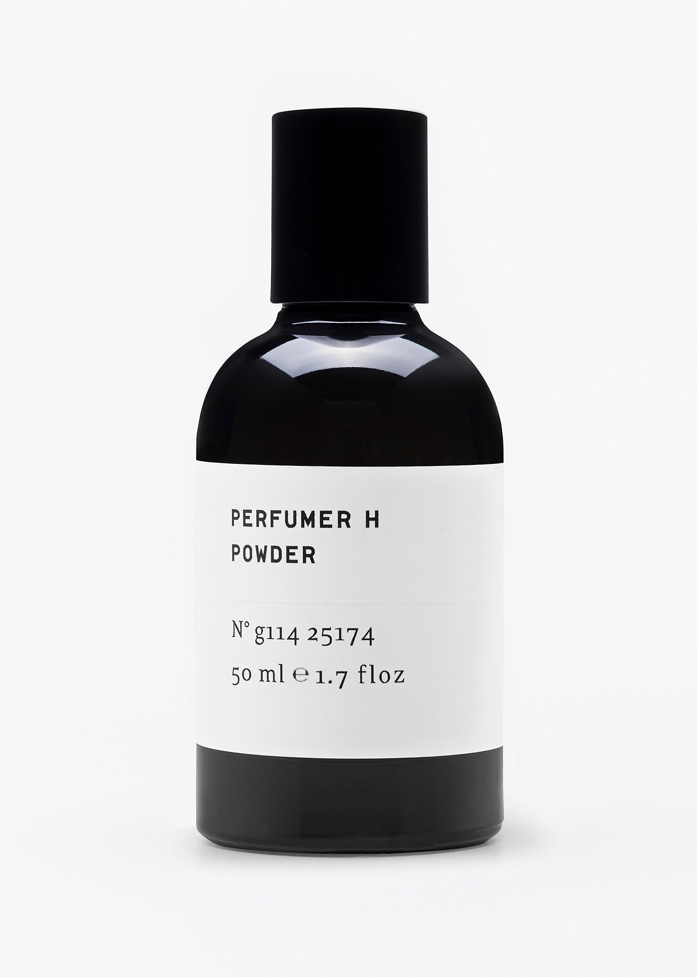 Powder Eau de Parfum 50ml