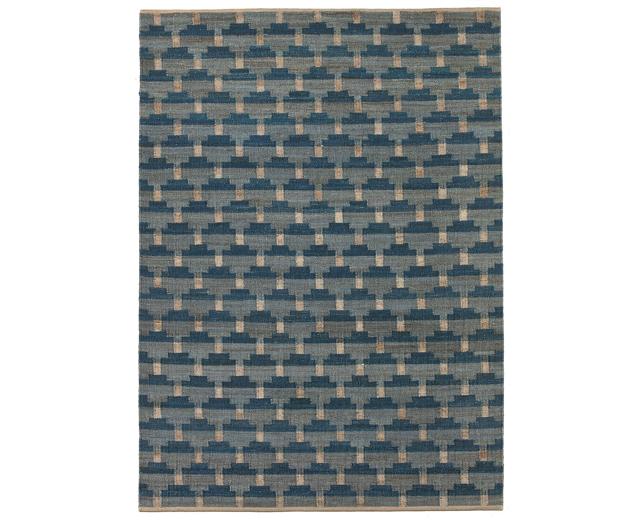 Confect Hemp Area Rug